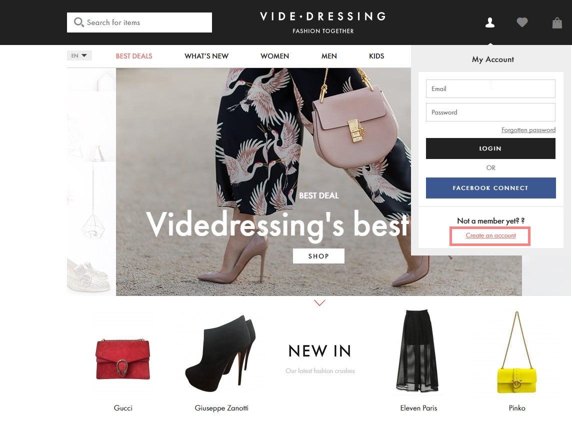 2017_09_18_14_58_28_Videdressing_the_leading_community_for_pre_loved_clothes.jpg