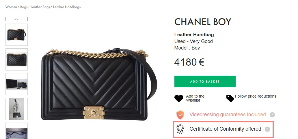 2018_09_25_15_17_27_Leather_Handbag_CHANEL_boy_black_8064303.jpg